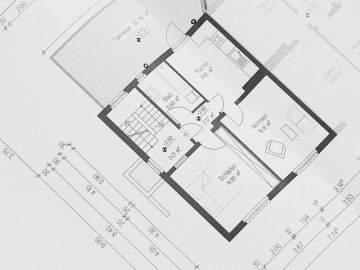 Obtention d'un permis de construire à La Rochelle