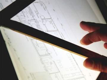 Faire appel à un architecte pour construire sa maison à Cognac