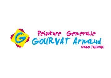 Gourvat Arnaud